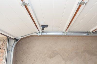 garage - door - repairs